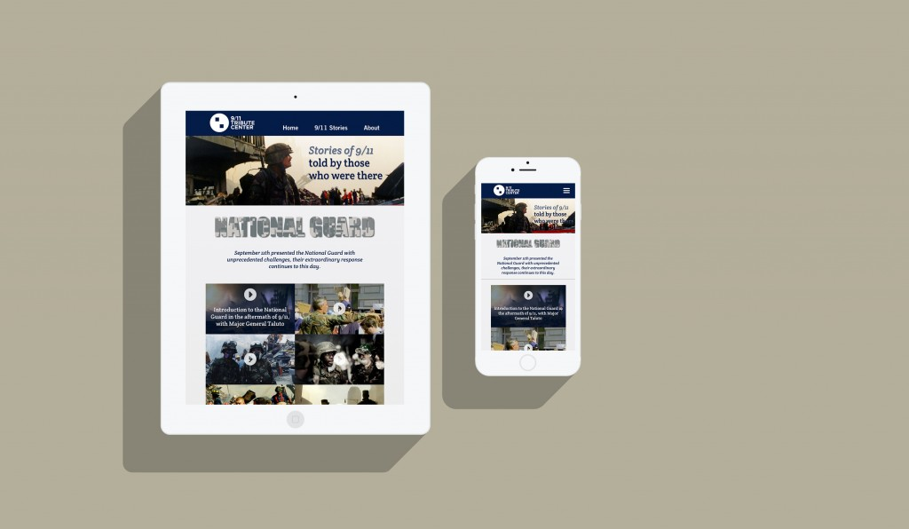 150610-iPad-Mockup-Tour-Guard
